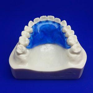 Teeth Device