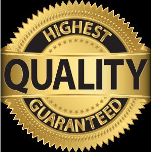 DIY-Highest Quality