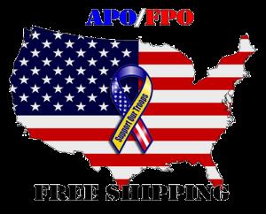 APO Shipping 2