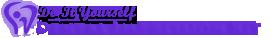 Logo Purple Footer