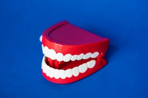 Teeth Devices