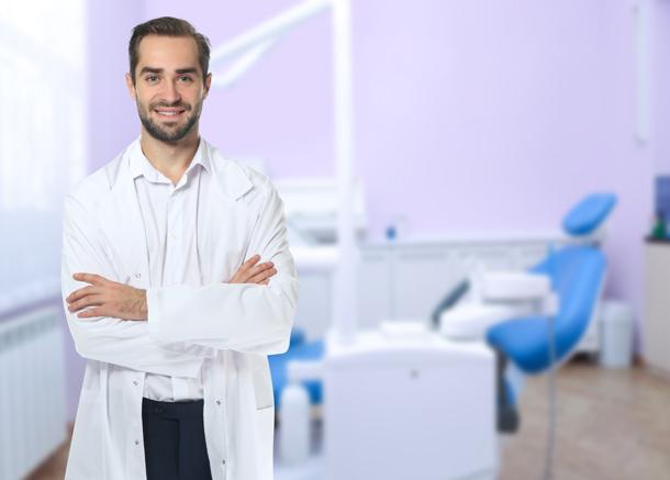 Dental Impression Kit - DIY Dentures - DIY Partials